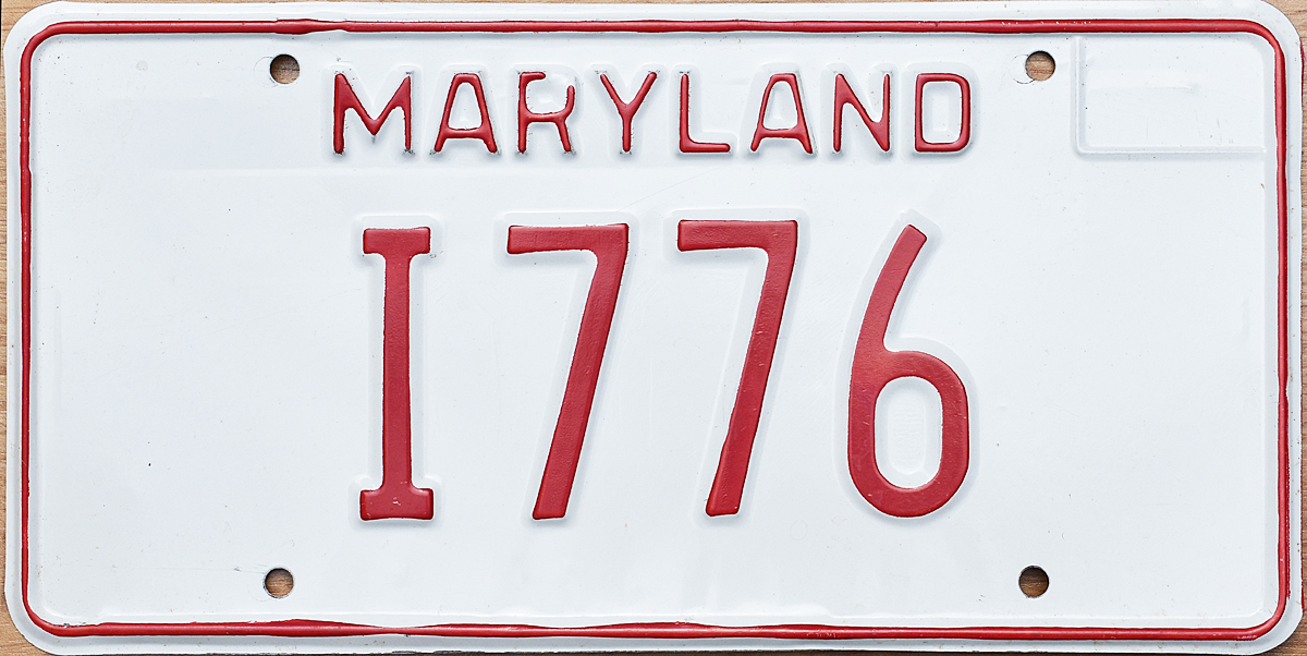 Food Truck License Baltimore County